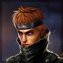 Images de profil pour fiches relationnelles Heiwa_10