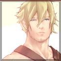 Images de profil pour fiches relationnelles Karui_11