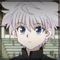 Images de profil pour fiches relationnelles Kirua11