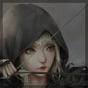 Images de profil pour fiches relationnelles Lexi10