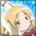 Images de profil pour fiches relationnelles Mami_t10