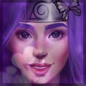 Images de profil pour fiches relationnelles Naori_10