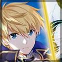 Images de profil pour fiches relationnelles Nemesi11