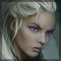 Images de profil pour fiches relationnelles Noria10
