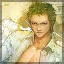 Images de profil pour fiches relationnelles Rorono10