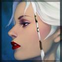 Images de profil pour fiches relationnelles Ruby10