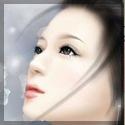 Images de profil pour fiches relationnelles Rumaki10