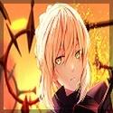 Images de profil pour fiches relationnelles Saber10