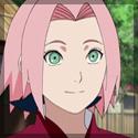 Images de profil pour fiches relationnelles Sakura10