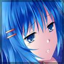 Images de profil pour fiches relationnelles Sayaka10