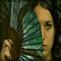 Images de profil pour fiches relationnelles Sayo11