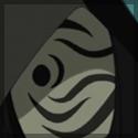 Images de profil pour fiches relationnelles Shiro10