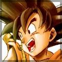 Images de profil pour fiches relationnelles Son_go11