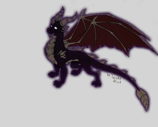 Sombre destin (Ft Zayro Jinn) Spyro_13