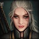 Images de profil pour fiches relationnelles Svenja11