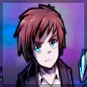 Images de profil pour fiches relationnelles Tenma10