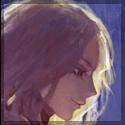Images de profil pour fiches relationnelles Teresa10