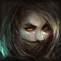 Images de profil pour fiches relationnelles Valent10