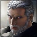 Images de profil pour fiches relationnelles Zayro_11