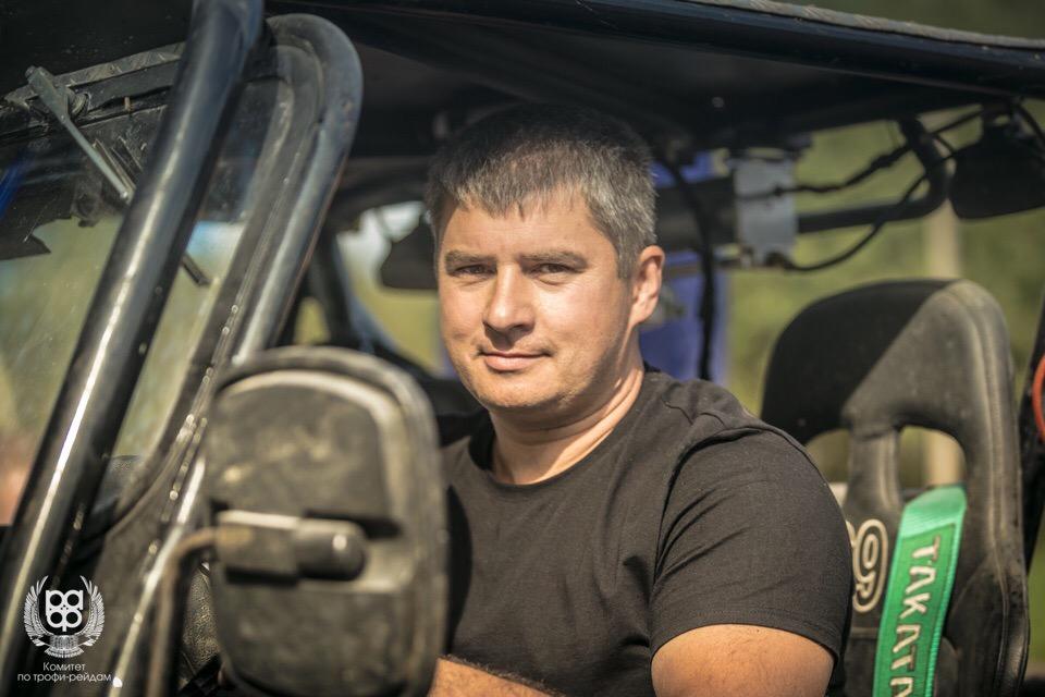 Брянские спортсмены чемпионы России! Fflx3910