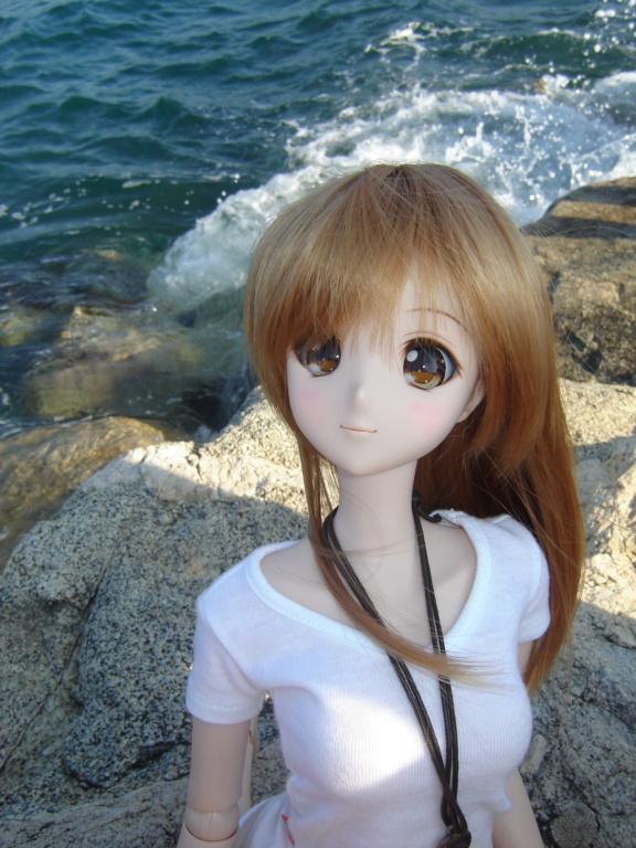 [smart doll mirai]quoi de neuf chez smart doll !!! - Page 2 Dsc07312