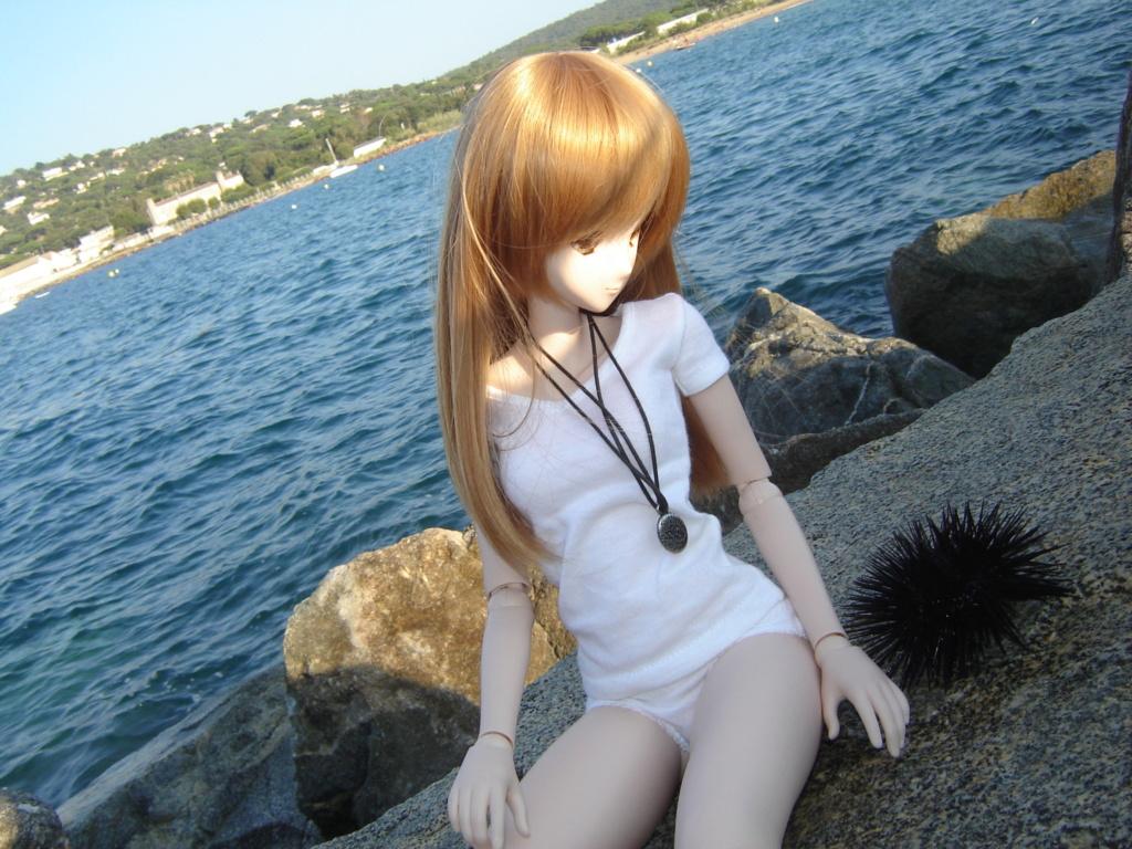 [smart doll mirai]quoi de neuf chez smart doll !!! - Page 2 Dsc07313