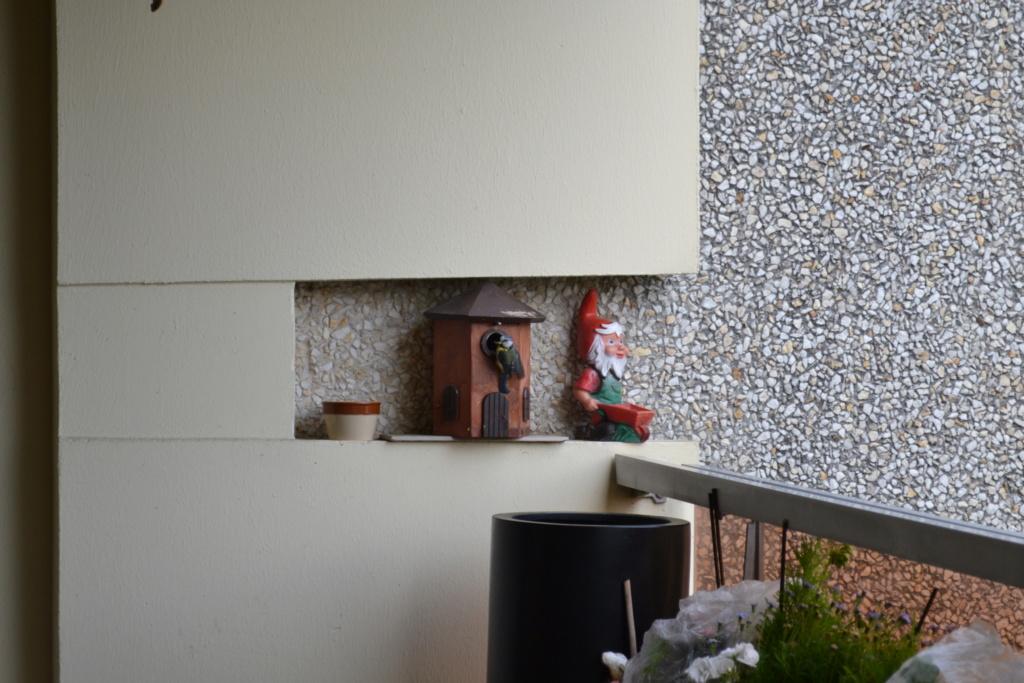 balcon chez Hugo Dsc_4215