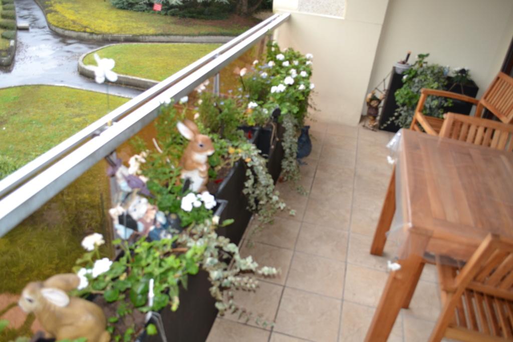 balcon chez Hugo Dsc_4617