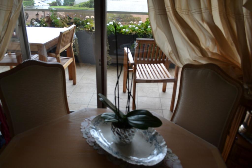 balcon chez Hugo Dsc_4619