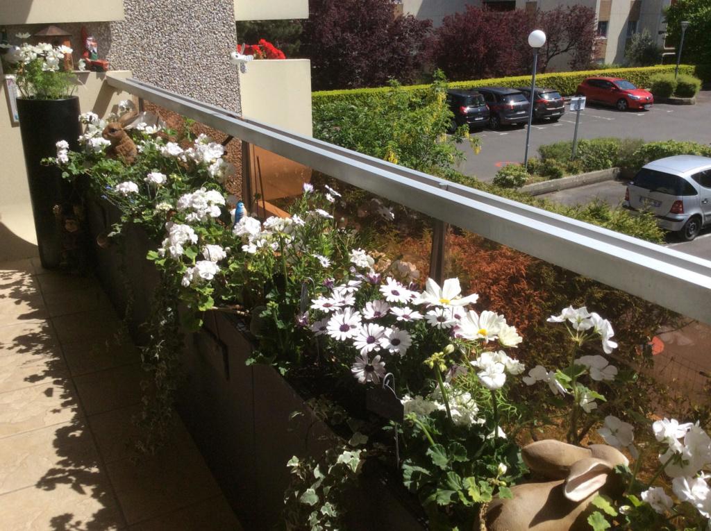 Mon balcon, c'est mon jardin.. Unname13