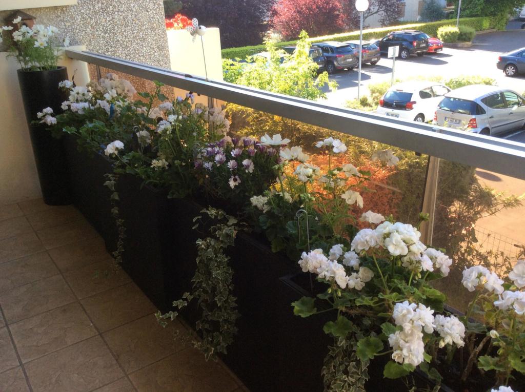 Mon balcon, c'est mon jardin.. Unname14