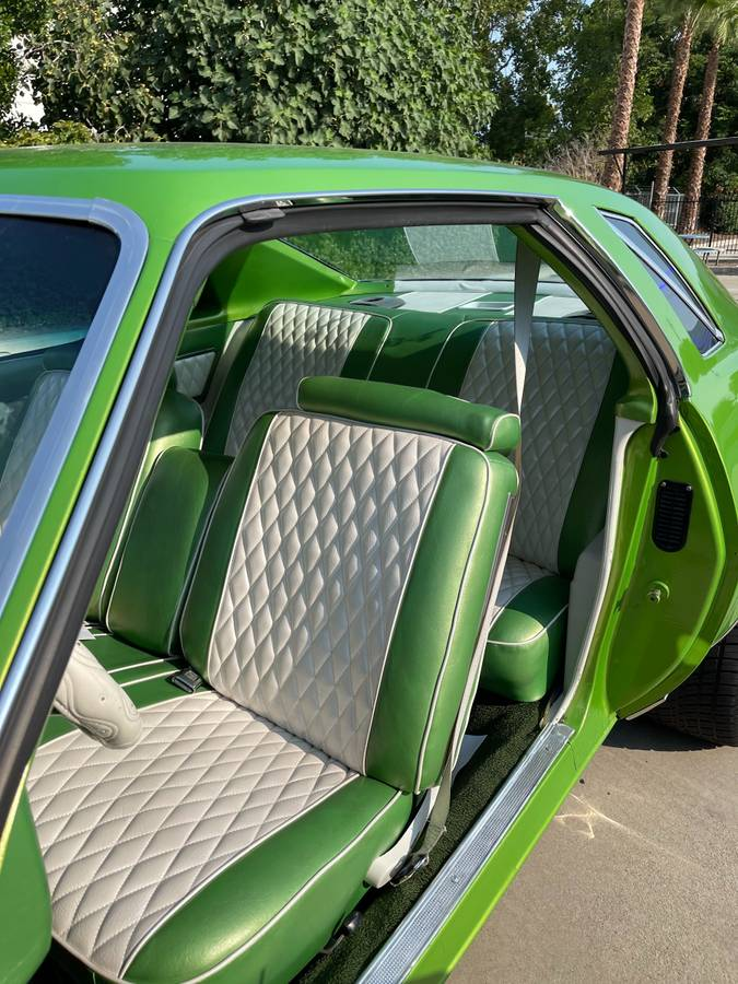 '74 Chevelle- SoCAL - if you like green....... 00h0h_11