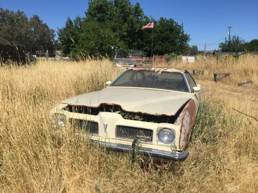 G3 LeMans - Sacramento area Img_5411