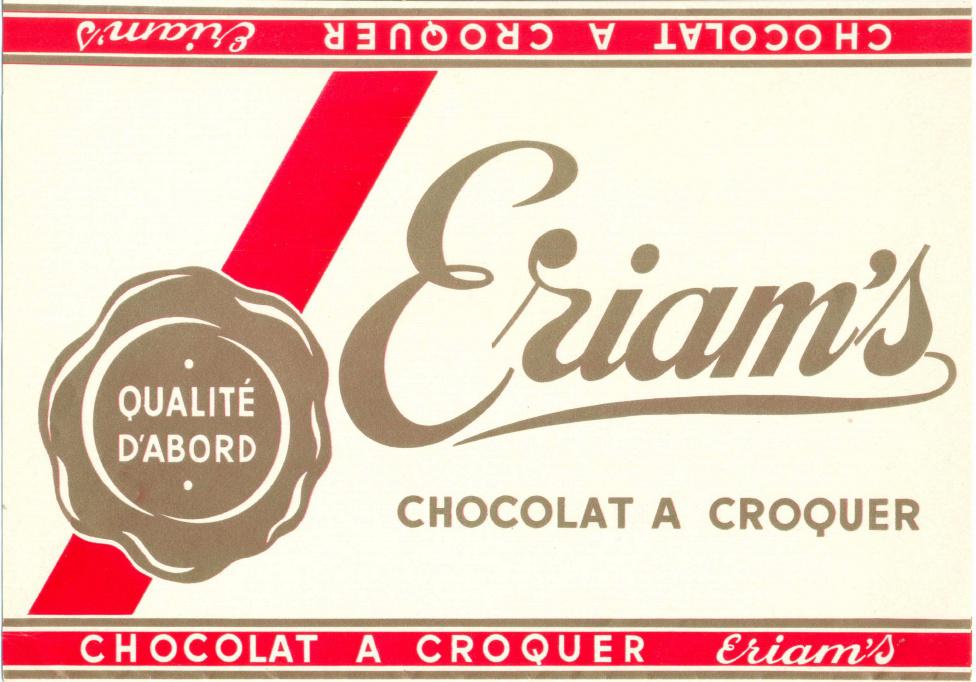 Archambaud Eriam's Aaa10