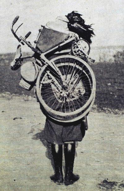 Bianchi - Bersaglieri Battaglione ciclisti  Dsc_0010