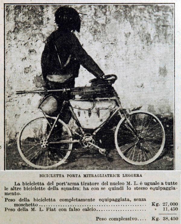 Bianchi - Bersaglieri Battaglione ciclisti  Dsc_0011