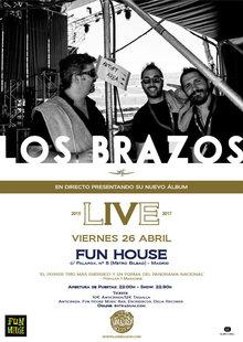 Los Brazos - Página 3 Event_10
