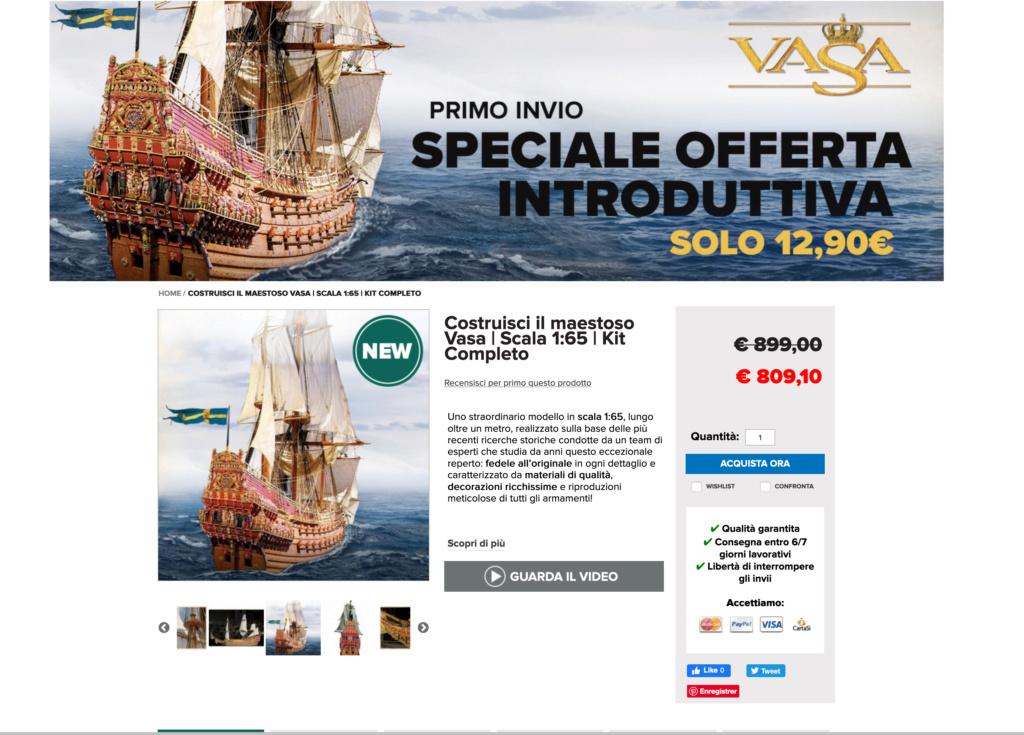 Le Vasa de Agostini GB Captur13