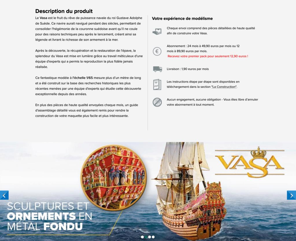 Le Vasa de Agostini GB Captur15