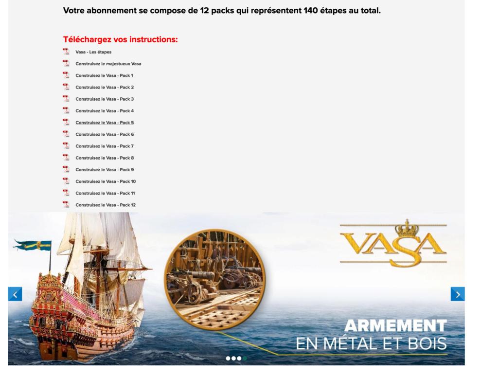 Le Vasa de Agostini GB Captur17