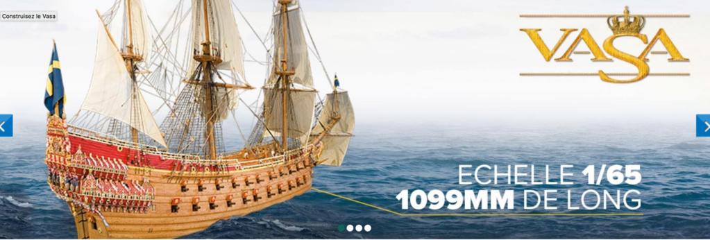 Le Vasa de Agostini GB Captur18