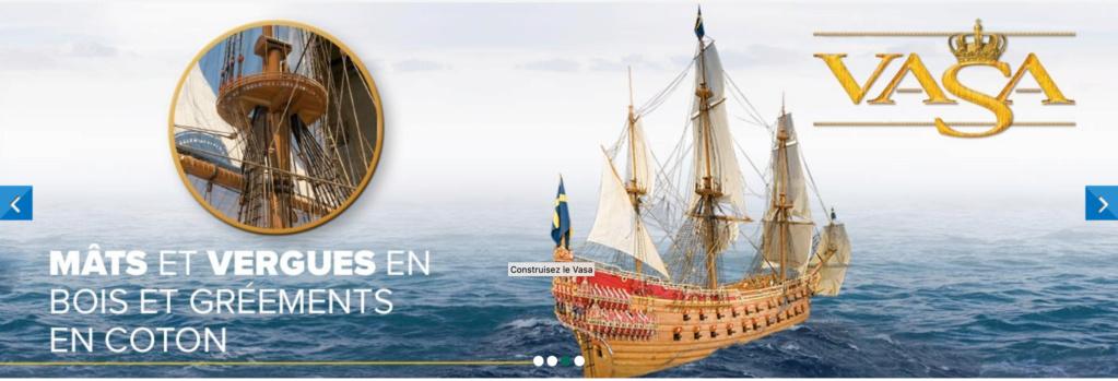 Le Vasa de Agostini GB Captur20