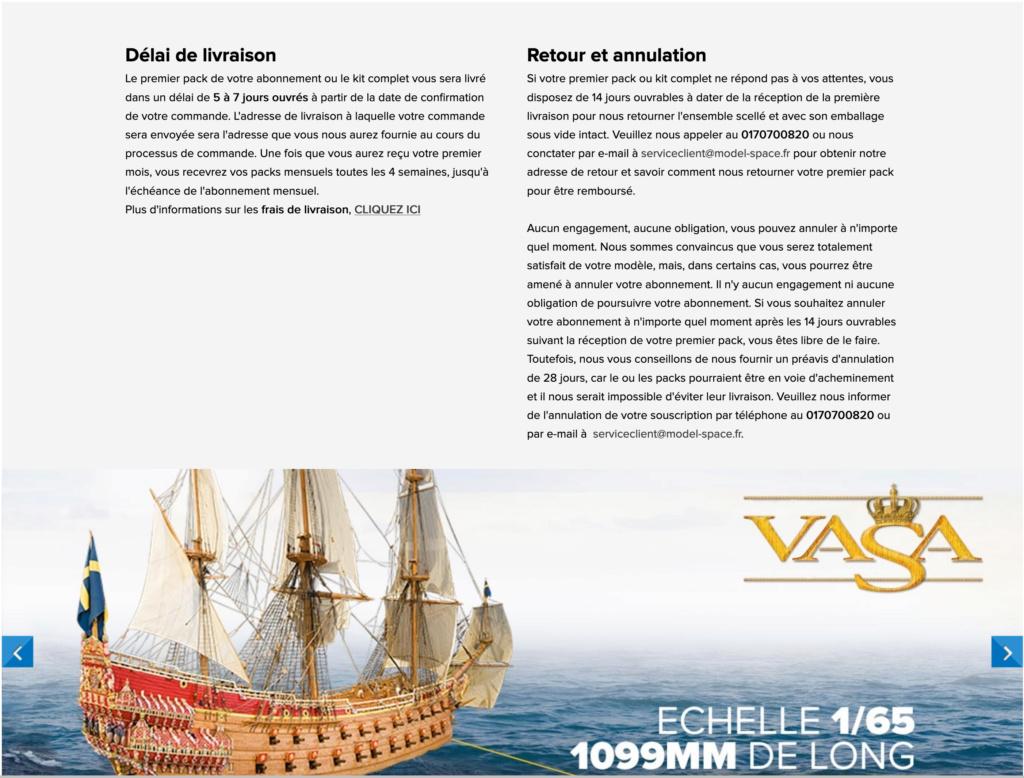 Le Vasa de Agostini GB Captur22