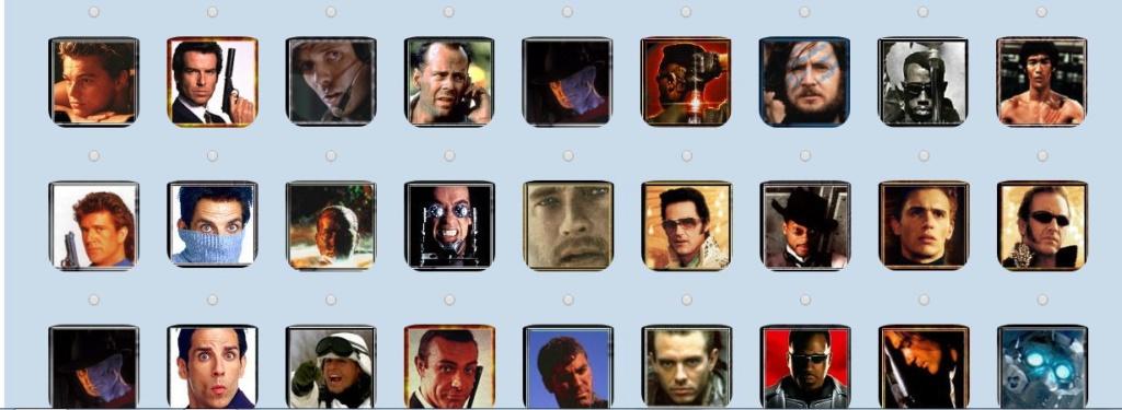 [Tutorial] Avatar image selection Screen12