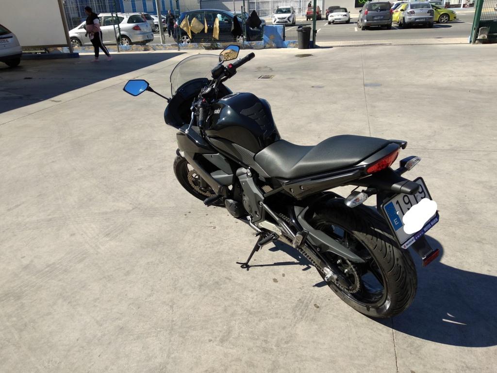 Vendo mi Kawasaki ER6F. IDEAL PARA INICIARSE Img_2011