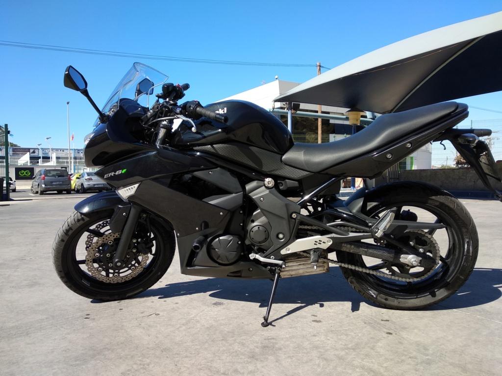 Vendo mi Kawasaki ER6F. IDEAL PARA INICIARSE Img_2012