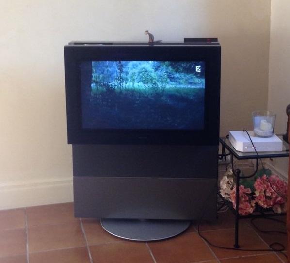 Achat TV B&O, ça vaut le coup ? 858e5c10