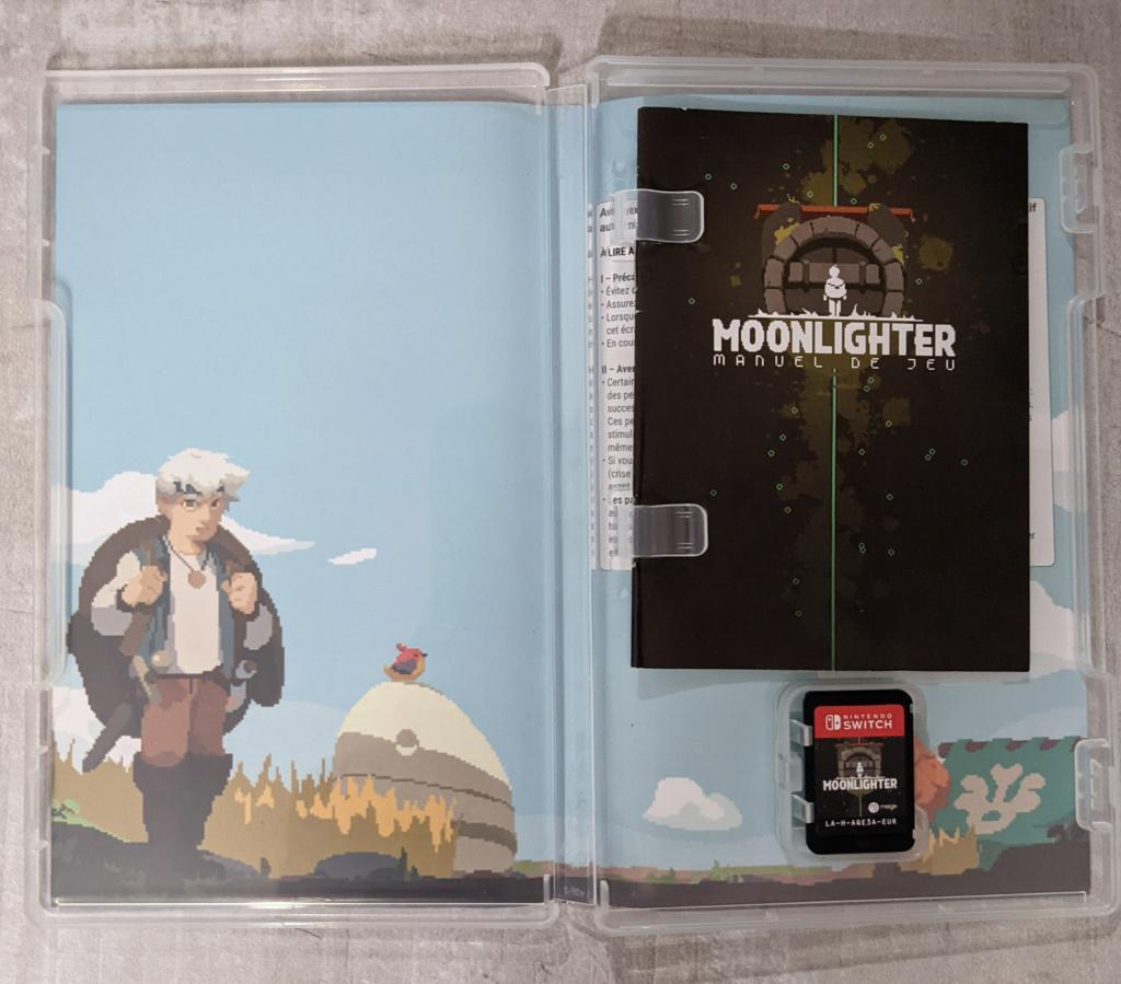 [Vendu] Moonlighter pour Switch Psx_2015