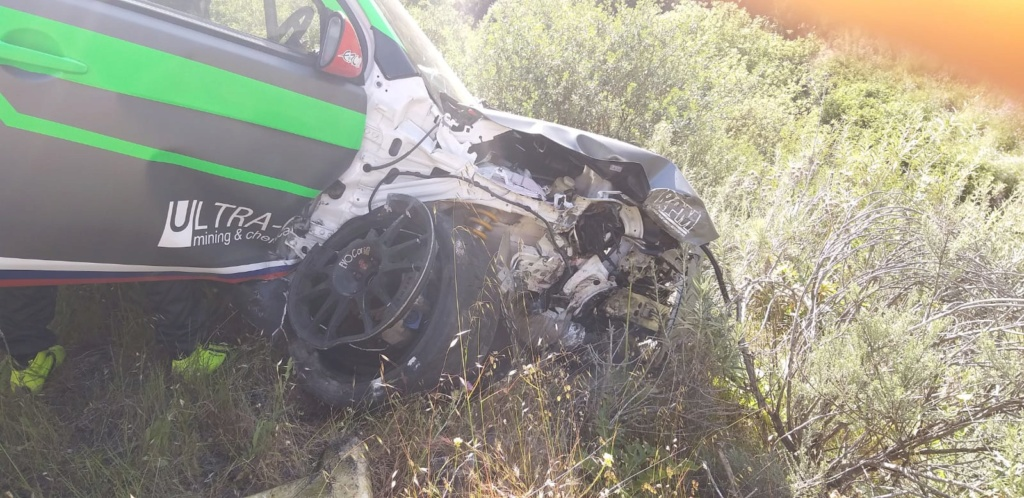 ERC + SCER + CERA: 43º Rallye Islas Canarias [2-4 Mayo] Img-2010