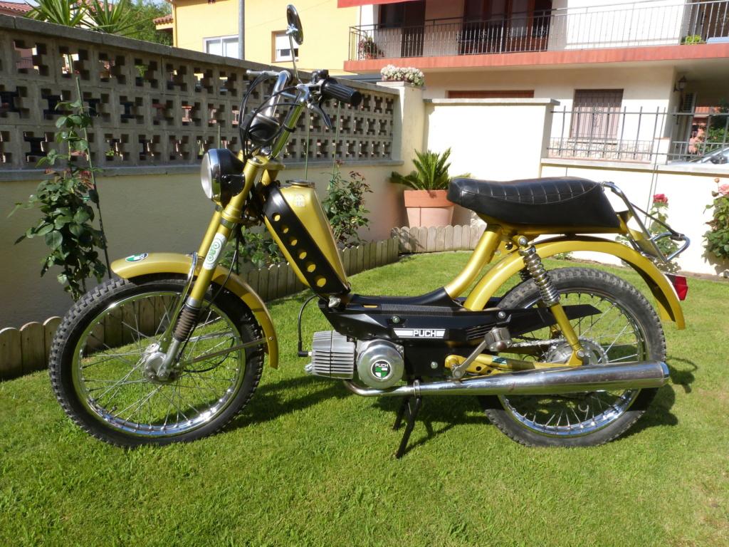 Restauración mi PUCH X30 Moto_010